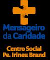 Centros-Sociais-1